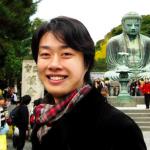 小田恭央先生